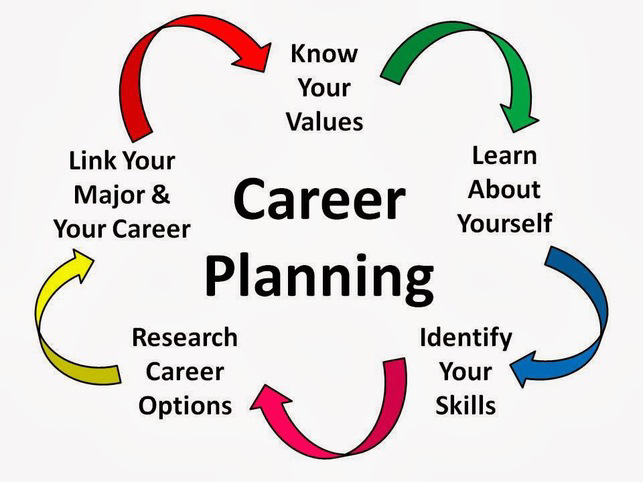 Best career options after b.com hons