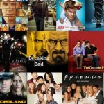 5 TipTop Benefits of Watching English TV Shows