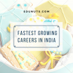 Fastest growing career in india1