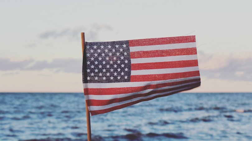 Study Engineering In The United States