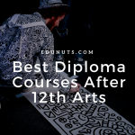 Best Diploma Courses After 12th Arts Stream