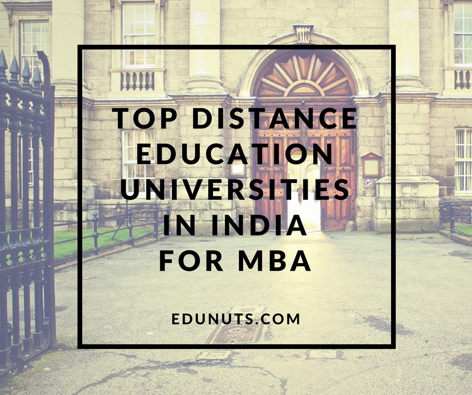 MBA rankings, research, careers and admission advice ...