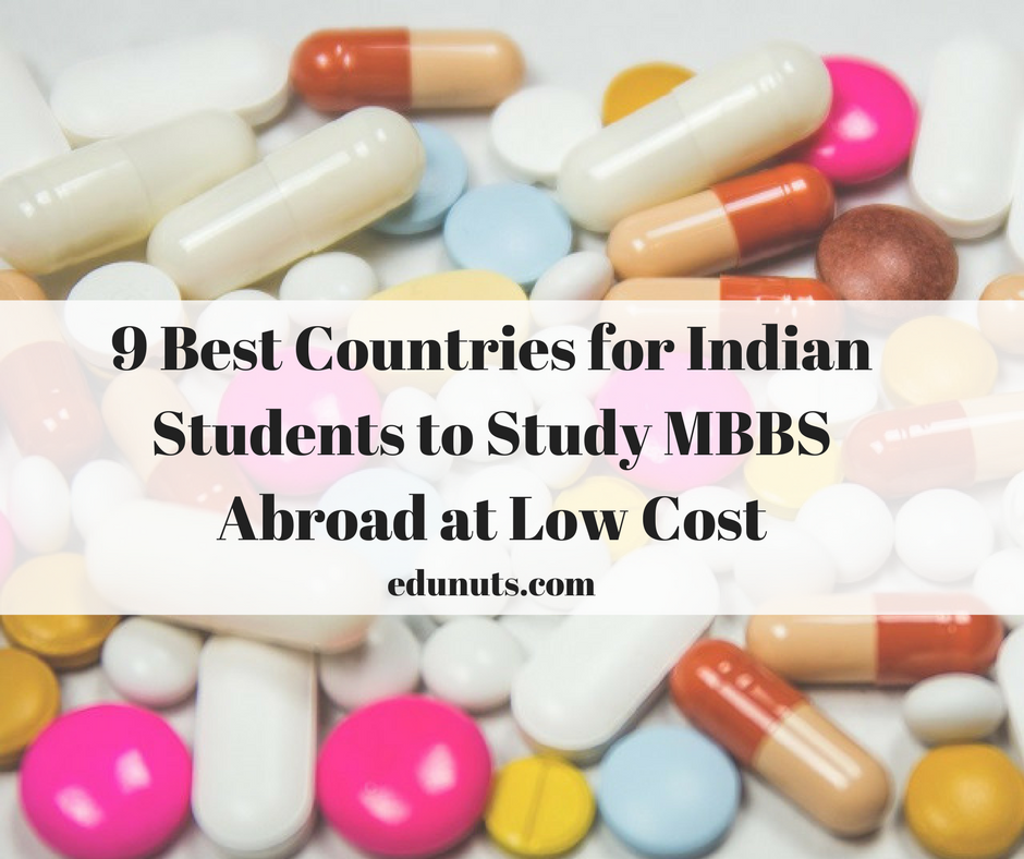 Top 10 Cheapest European Countries to Study Abroad